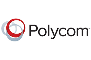 Polycom conferencing collaborative options