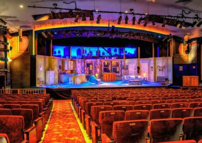 Florida Repertory Theater