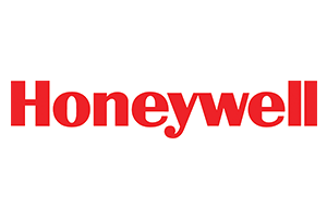 Honeywell fire alarm and security systems