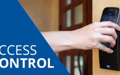 The Exciting Possibilities of Access Control