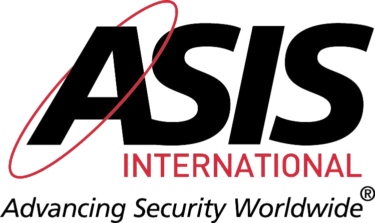 asis security conference