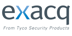 exaq video monitoring and video surveillance