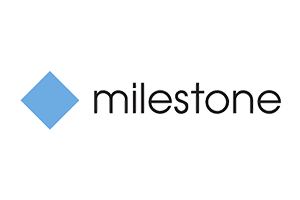 Milestone video management system