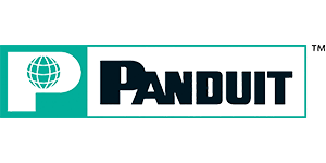 Panduit fiber and data centers