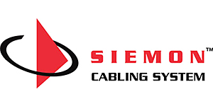 Siemon cabling cat5 cat5a wifi