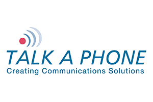 Talk a Phone communications safety
