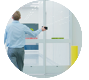 Access Control Security Analytics Amp Management Bci