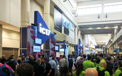 InfoComm 2017: Our Top 5 Technology Picks
