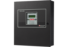 A Complete Guide to NOTIFIER® Fire Alarm System Products | BCI